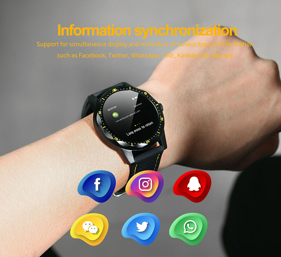 COLMI-SKY-1-Smart-Watch-IP68-Waterproof-Heart-Rate-Activity-Fitness-Tracker-Bluetooth-Men-Smartwatch-for-iphone-Android-Phone-10