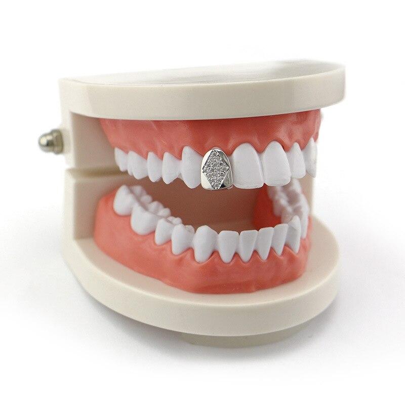 teeth grillz (2)