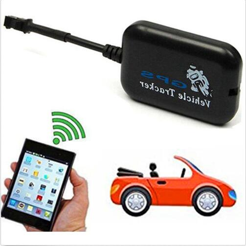 hot-vehicle-truck-car-pet-gsm-gprs-gps-tracker-nobby-real-time-tracking-device