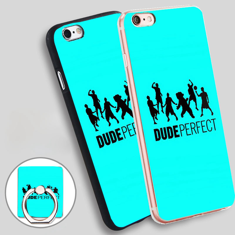 Online Buy Wholesale dude perfect from China dude perfect