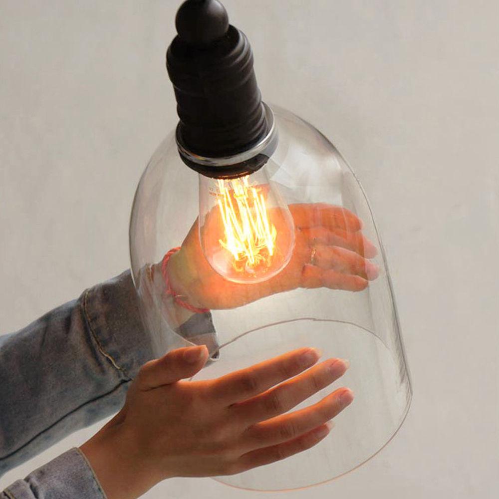 Rustieke hanglampen koop goedkope rustieke hanglampen loten van ...