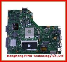 K54LY motherboard for ASUS HM65 X54HR K54HR X54H motherboard REV2.0 or 2.1 100% Tested 60 days warranty