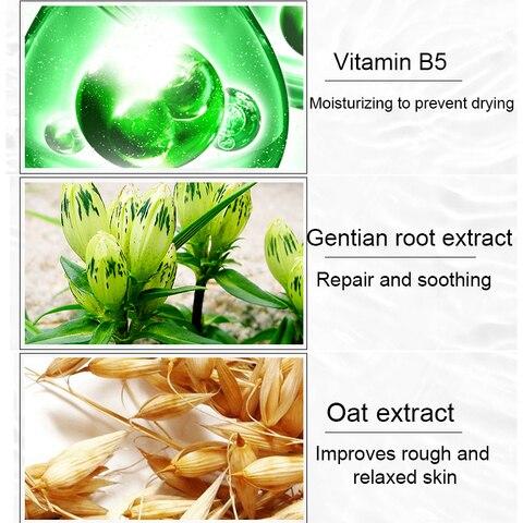 clarear a melanina coreano profundo rpair antioxidante soro