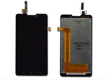 Pasó la Prueba de Calidad superior PARA Lenovo P780 Pantalla LCD + Pantalla táctil Digitalizador Asamblea ENVÍO Gratis