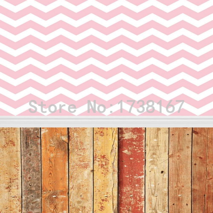 200CM*300CM Backgrounds Newborn Props And Backdrops Fflower Photography Background Baby For  Christmas Photo Studio F815 new promotion newborn photographic background christmas vinyl photography backdrops 200cm 300cm photo studio props for baby l823