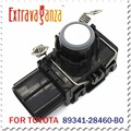Auto Parts Parking Sensor OEM 89341-28460-B0 For Toyota Previa Tarago Estima 89341-28460
