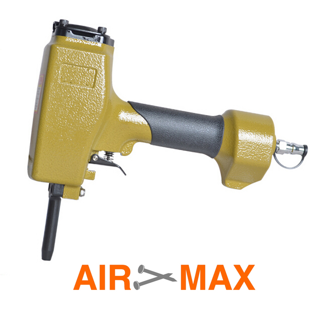 Pneumatic Nail Puller For Recycle Pallet, Nail Remover, Air Nail Punch (not Include The Customs Tax)