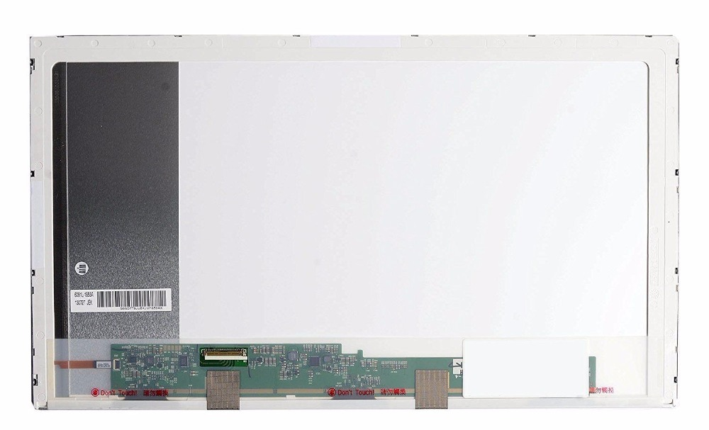 17.3 LCD Screen Matrix Display Panel B173RW01 V.0 / V.5 B173RW01 V.2 N17306-L01 N17306-L02 LTN173KT01 LTN173KT01-K01 1600x900 high quality 37ml stainless steel density specific gravity cups with din 53217 iso 2811 and bs 3900 a19 standard