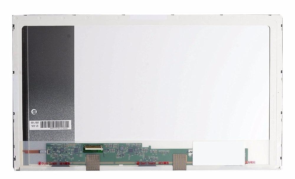 17.3 LCD Screen Matrix Display Panel B173RW01 V.0 / V.5 B173RW01 V.2 N17306-L01 N17306-L02 LTN173KT01 LTN173KT01-K01 1600x900 original france vandoren java soprano sax reeds saxophone soprano sib bb reeds strength 2 5 3 grey green box of 10