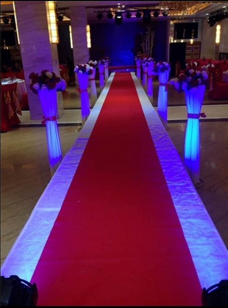 85cm Width 35m Per Roll White Non woven Carpet Wedding Suppliers Wedding  Backdrops Centerpieces Party. Popular Carpet Supplier Buy Cheap Carpet Supplier lots from China