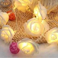 2017 new year christmas natal wedding decoration flashing string font b lights b font font b.jpg 250x250