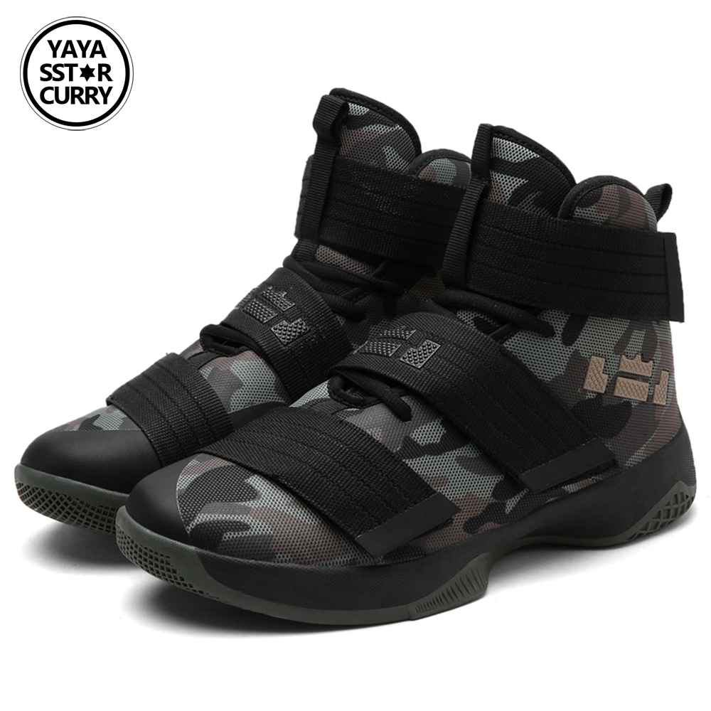 lebron basketball shoes 2017. aliexpress.com : buy yaya ssyar curry 2017 new men\u0027s basketball shoes air jordan zapatillas hombre deportiva lebron breathable sneakers from reliable e