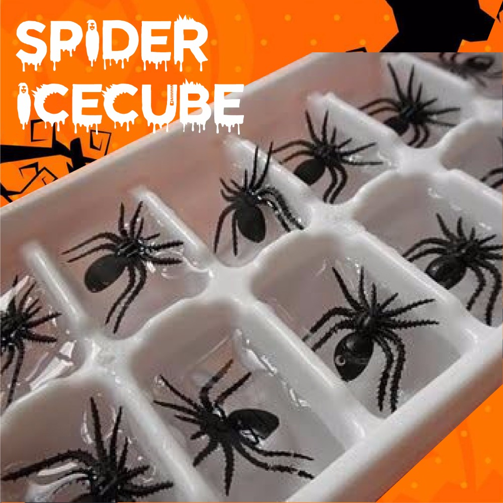 Online Get Cheap Scary Spider Costume -Aliexpress.com   Alibaba Group