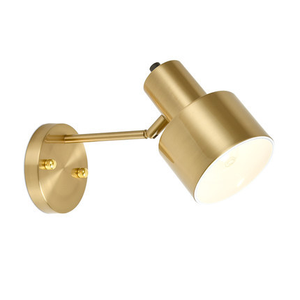modern Foldable wall lights long swing arm Adjustable Aluminum sconces lamps Telescopic wall lights for bedroom modern foldable wall lights long swing arm adjustable aluminum sconces lamps telescopic wall lights for bedroom