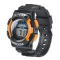 Sport Watch LED Digital Electronic Multifunction Waterproof Child Kids Boy's Girl's Watch Digital-Watch Male Watch Sports Feida