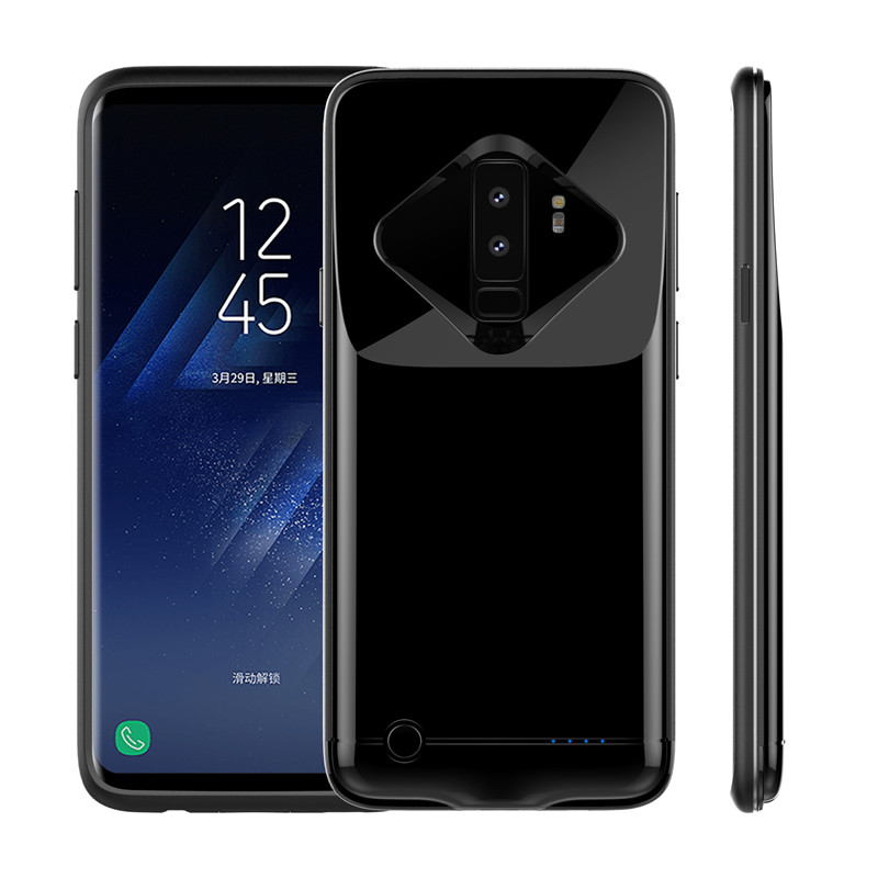 samsung charging case s9