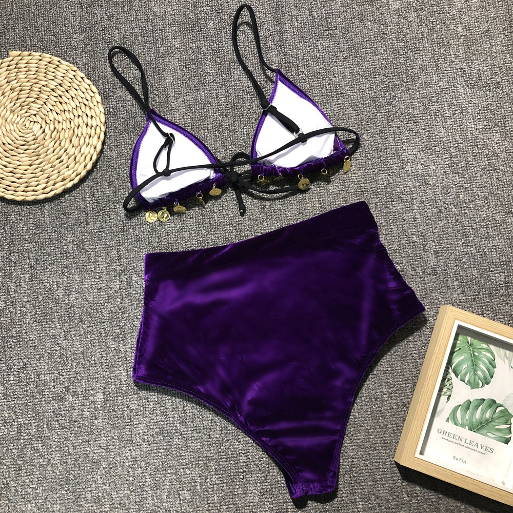 swimming suit for women (2)