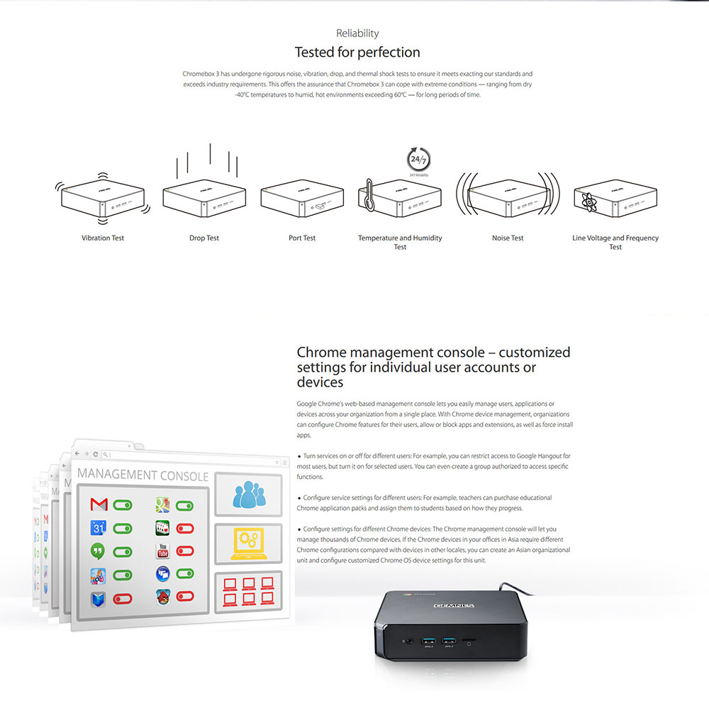 ASUS-Chromebox-3-Full-Page_07