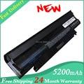 For Dell Inspiron N4010 M5030 N4110 N5010 N3110 N3010 N7110 N7010 N5040