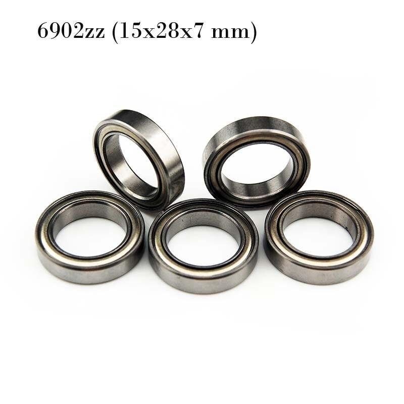 Taitron 1N5223B *LOT OF NINE* 2.7V .5W Zener Diode ±5/% Tolerance