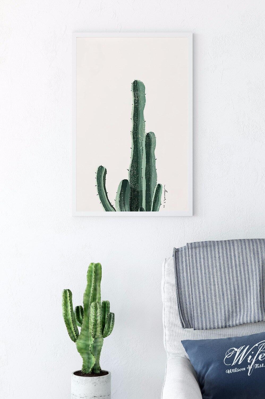 Pflanzenwand Wohnzimmer Ferm Living Pflanzenhalter Schwarz