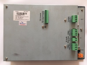 Image 5 - CNC Controller CC S4D สำหรับพลาสม่าตัด CC S4C ในตัว Arc ควบคุมไฟฉายความสูงควบคุม lfter และรีโมทคอนโทรล