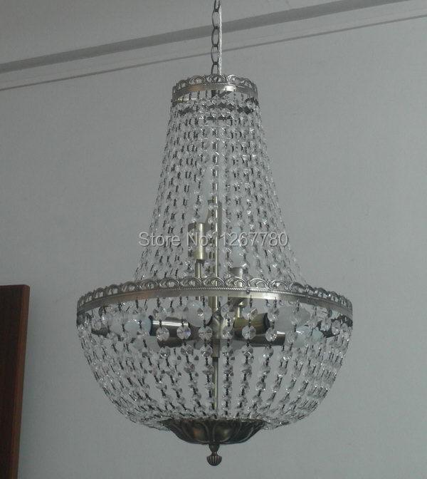 Vintage Rustic Wooden Bead Chandelier Hanging Lamp/World Market Large Wood  Bead Pendant Lamp/wood Chandelier