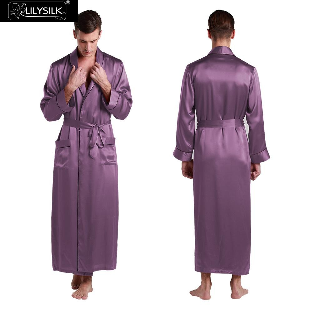 1000-violet-22-momme-contra-full-length-silk-dressing-gown