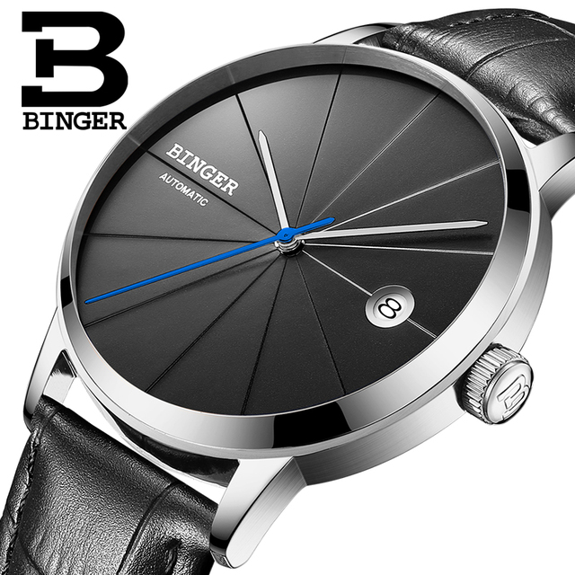 seiko seikp watches buy juwelier en online steiner shop marken