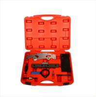 For BMW M52TU/M54/M56 Double Vanos Master Camshaft Alignment Lock Timing Tool