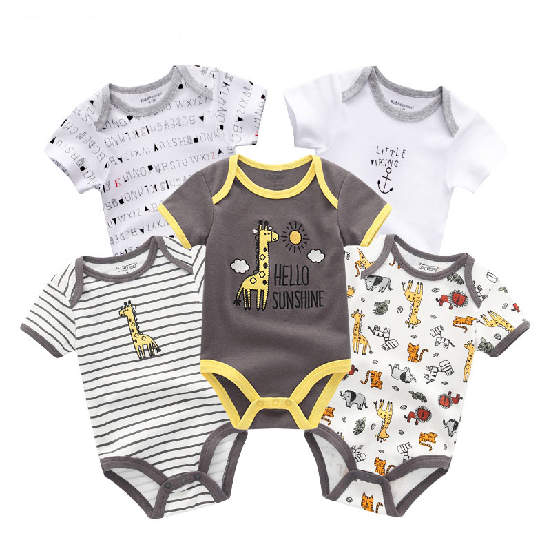 Baby Boy Clothes5916