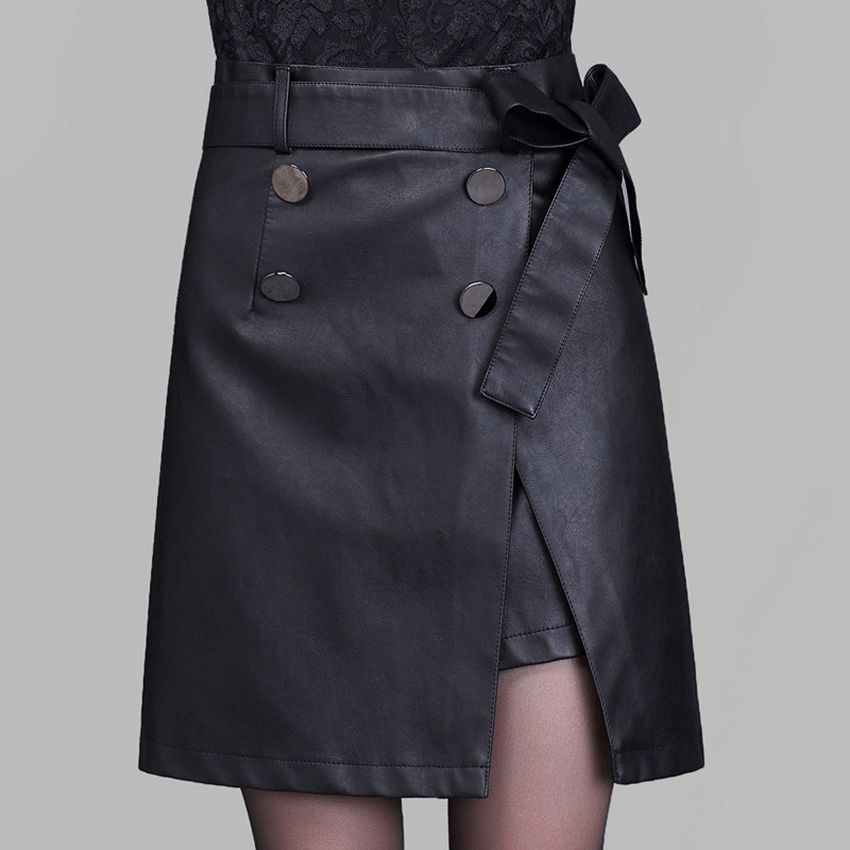 Compare Prices on Short Black Skirts- Online Shopping/Buy Low ...