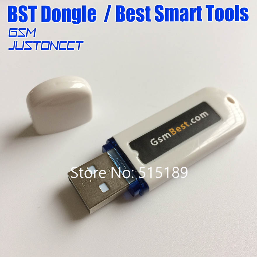 GRT Dongle Qualcomm Tools Remove FRP IMEI For OPPO VIVO Huawei