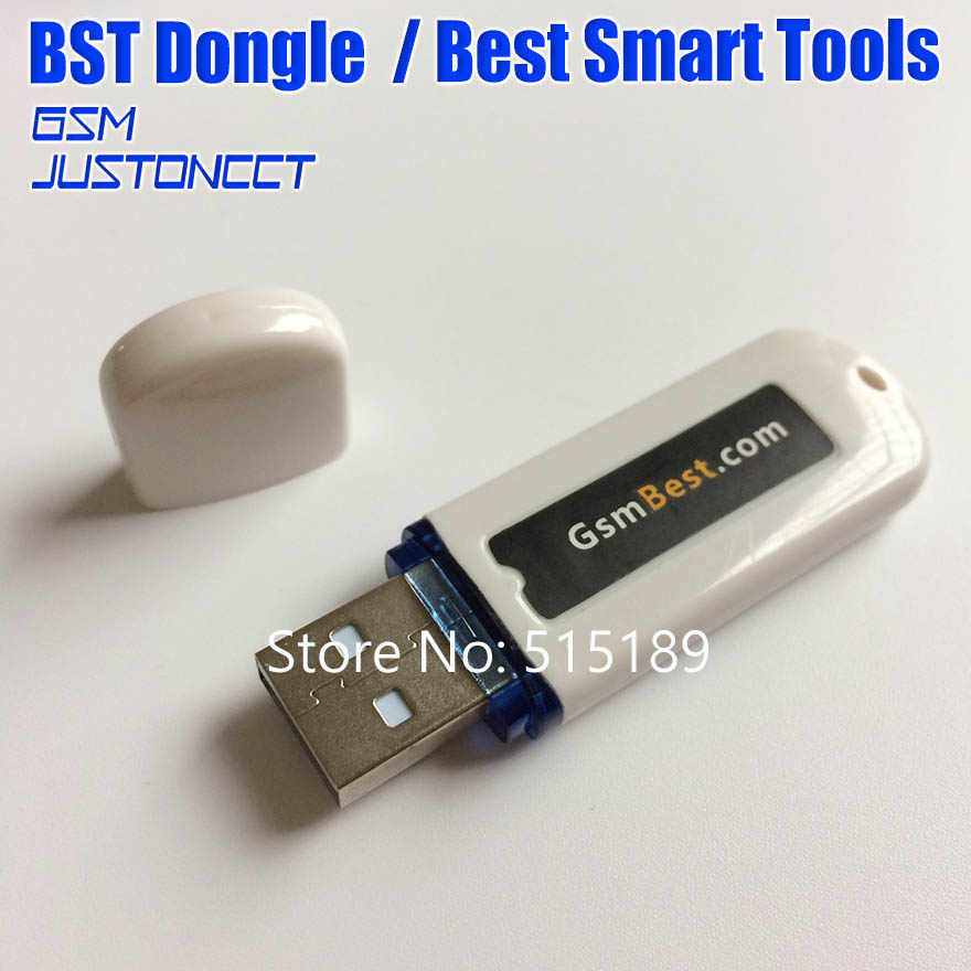 Detail Feedback Questions about BST dongle for HTC SAMSUNG xiaomi