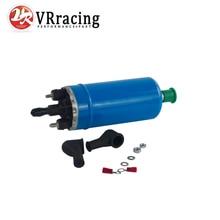 Vr Racing-Новый высокое качество Электрический топливный насос 0580464038 для Renault/Alfa Peugeot/Opel vr-fpb004