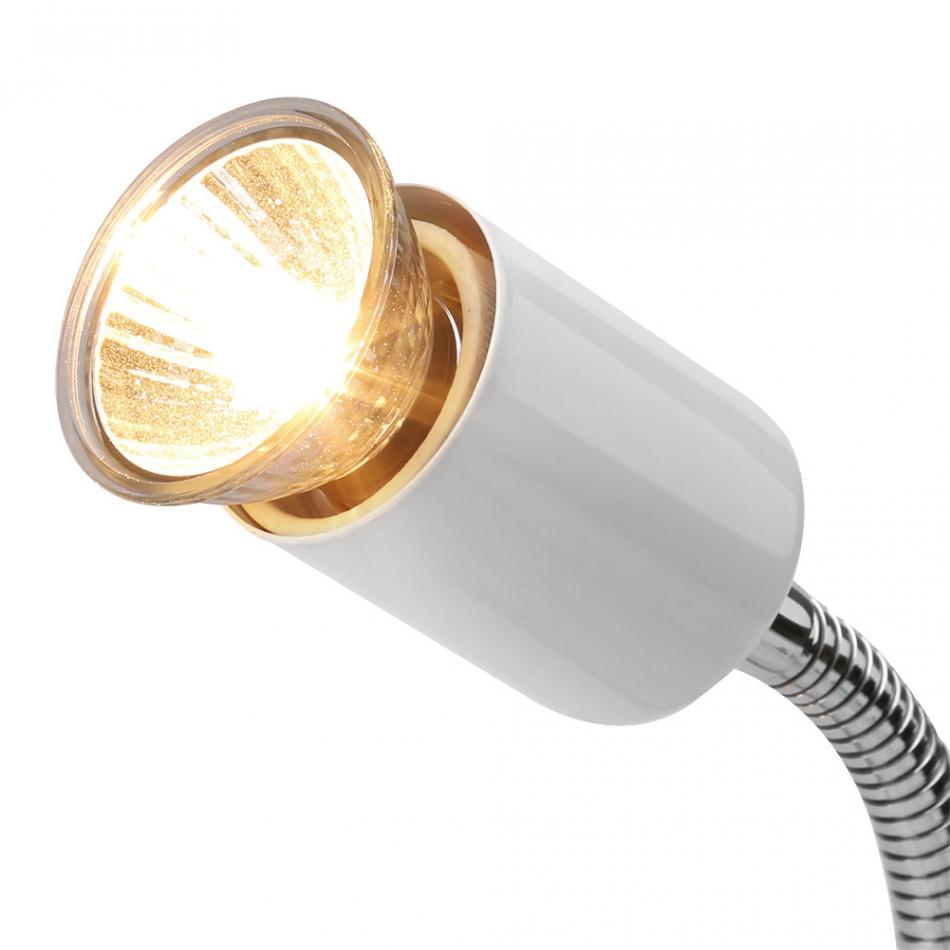 25w/50w Pet Heating Light Bulb Aquarium Tortoise Heating Lamp Accessory For 220-240v Reptile Turtles #2