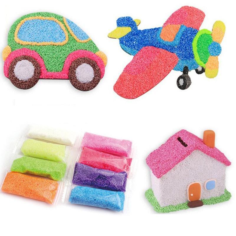 8BagsSet-Snow-Fluffy-Floam-Slime-intelligent-Plasticine-Magic-Mud-Playdough-Lizun-Magnetic-Clay-Scented-Slime-Toys-For-Kids-1