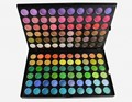 popfeel Pro Cosmetic Makeup 120 Full Colors Eyeshadow Palette Matte Eye Shadow Waterproof Make Up Hight Quality