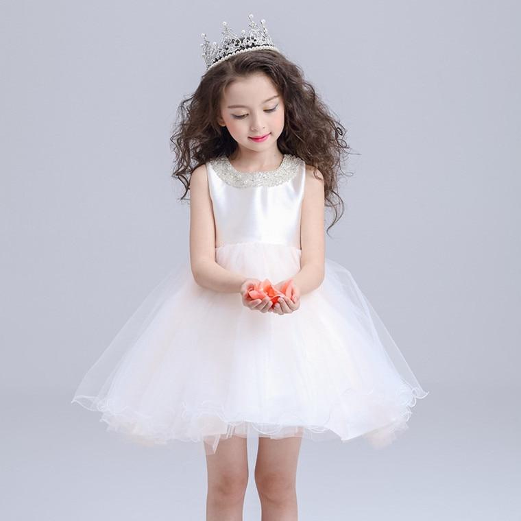 Popular Fancy Dresses for Girls 10 Years Old-Buy Cheap Fancy ...
