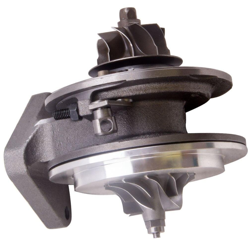 Turbo K04-032 chra 53049700032 cartridge for Volkswagen T5 Transporter 2.5 TDI 128hp 130bhp 2002-2010
