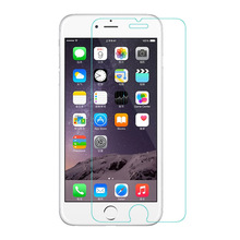 for screensaver iphone 6 4 7 inch screen protector 0 3mm tempered glass pelicula de vidro