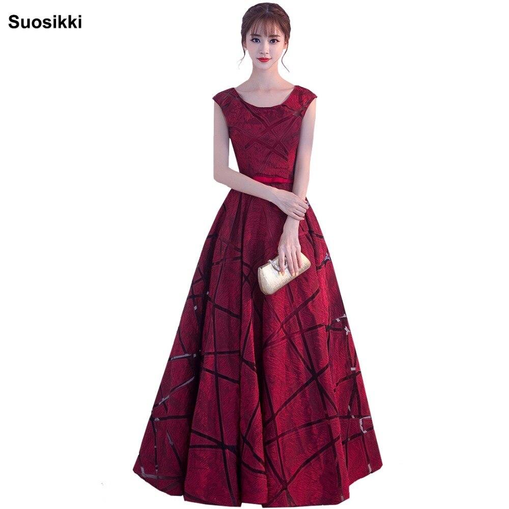 Robe De Soiree suosikki Veranstaltungs Elegantes Abendkleid Der ...