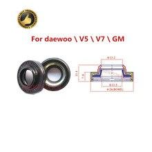 for seal oil compressor
