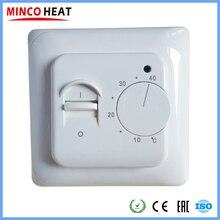 calefactor sp RETRO VINTAGE