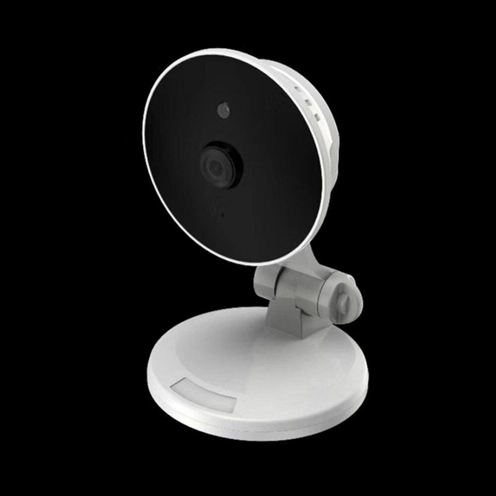1080P Wireless IP Camera 180 Degree Panoramic Camera FishEye font b Night b font font b