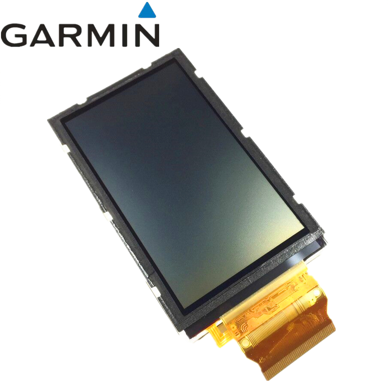 Free shipping 3 inch LCD screen for GARMIN OREGON 400 400i 400c 400t Handheld GPS LCD