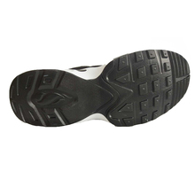 Men's winter warm snow Cleats