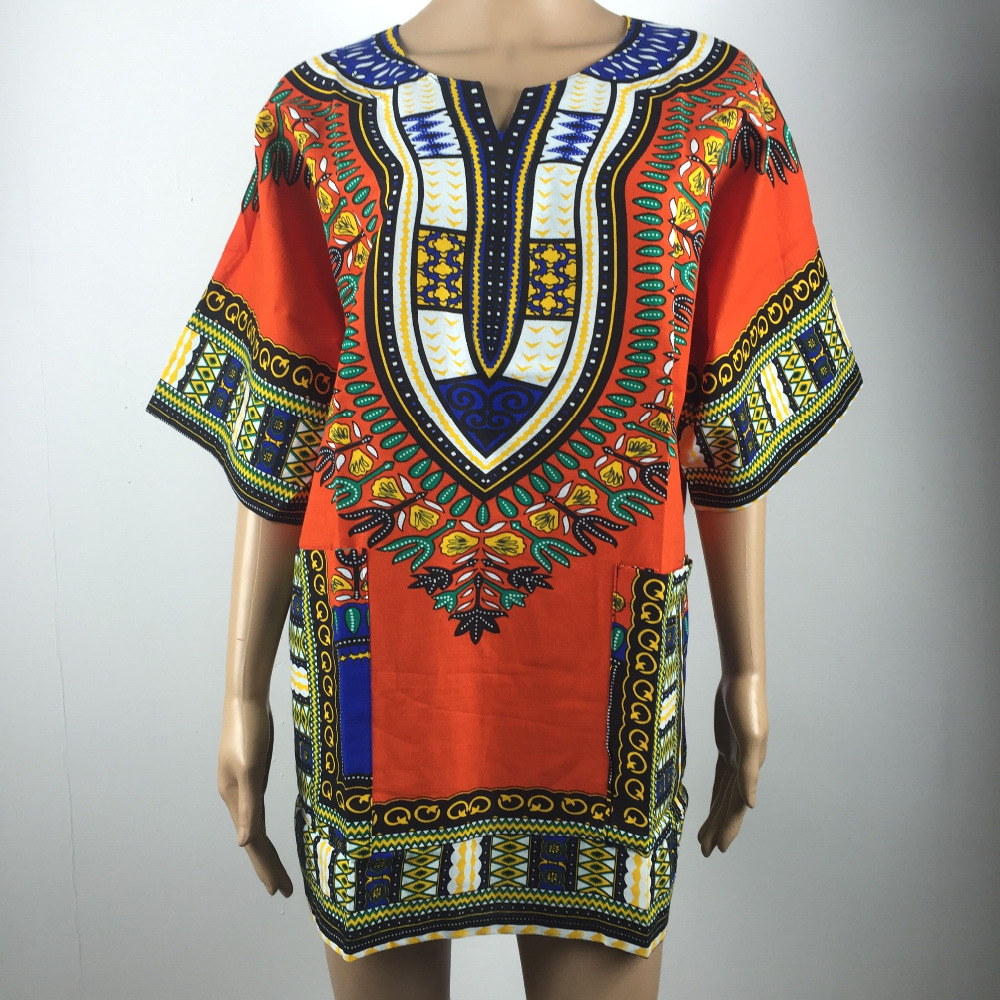 African Print Fashion: Popular Mens African Clothing-Buy Cheap Mens African