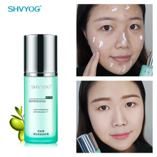 28b750038 معرض korean makeup base بسعر الجملة - اشتري قطع korean makeup base بسعر  رخيص على Aliexpress.com