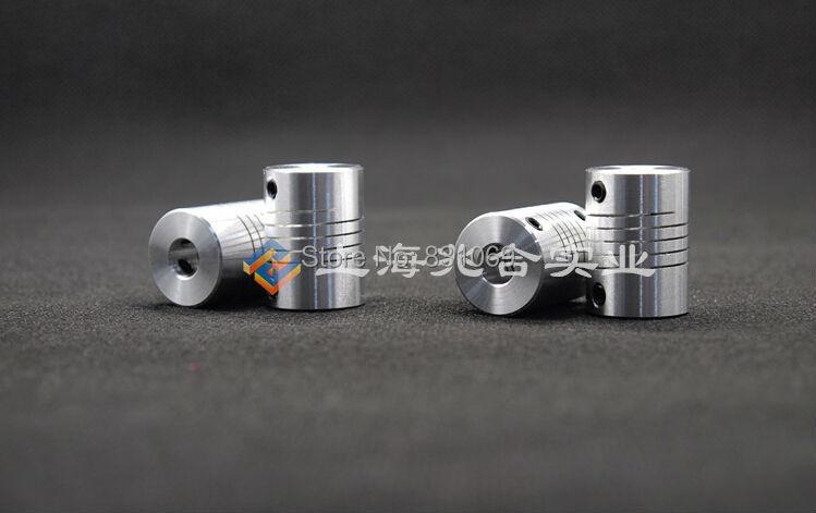 cnbtr Universal oscilante Multitool pulido Pad disco lija papel de lija Hoja de lija de dedo Set de 5